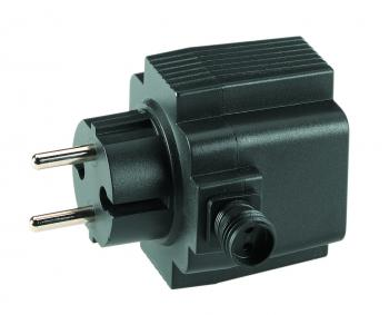 12 Volt Transformator ECO-Design (21W)