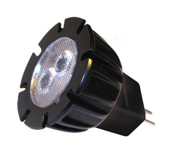 MR11 LED warmweiß 2W (120lm)